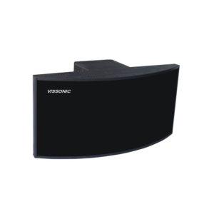 Цифровой ИК излучатель VIS-VLI701